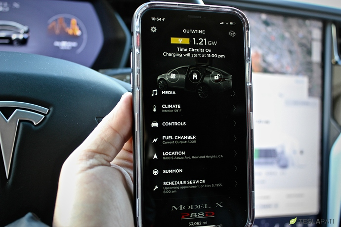 tesla-121gw-back-to-the-future-easter-egg