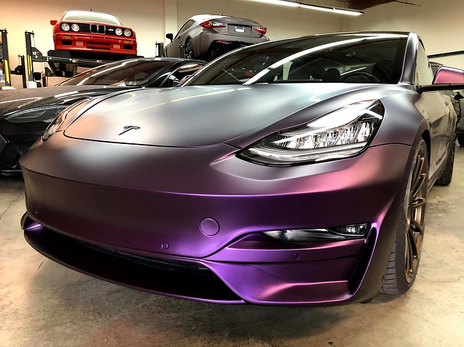 Tesla-Model-3-Purple-4