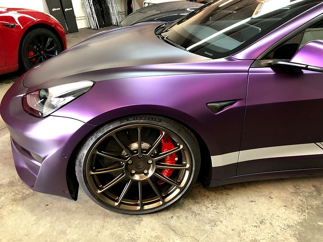 Tesla-Model-3-Purple-5