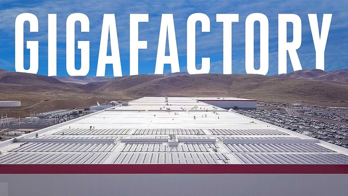watch-to-find-out-why-tesla-gigafactory-is-the-key-to-tesla-s-future