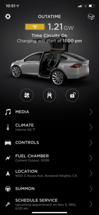 tesla-app-back-to-the-future-easter-egg-3-328x709