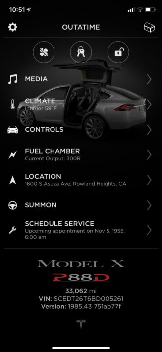 tesla-app-back-to-the-future-easter-egg-2-327x709