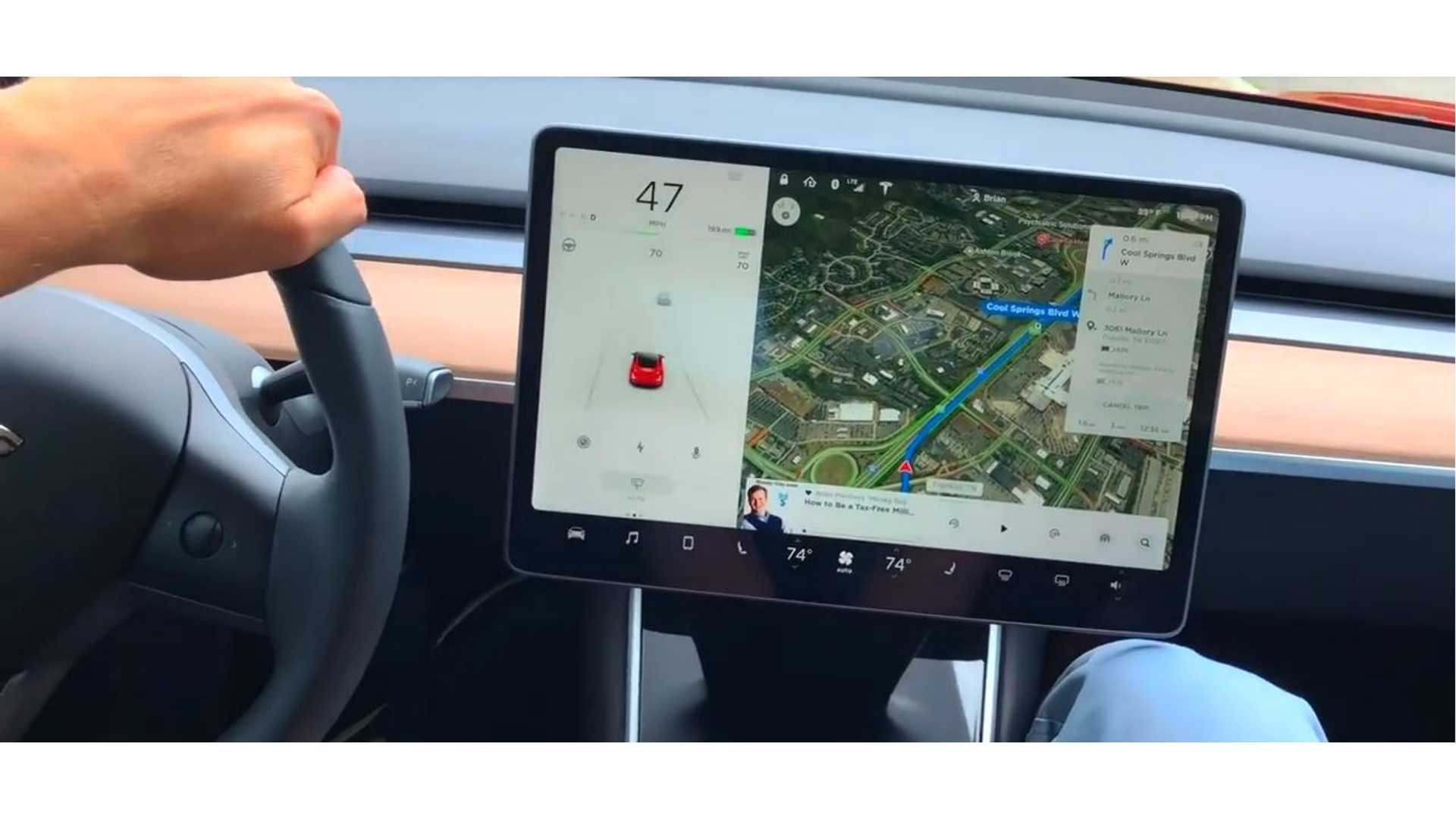 is-tesla-navigation-really-that-terrible-how-bout-that-horn