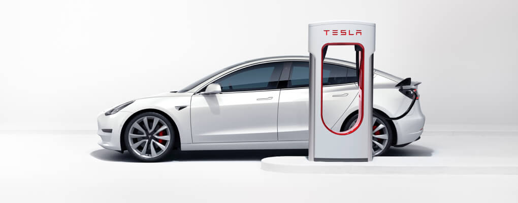 model3_supercharger_%401x_1020px
