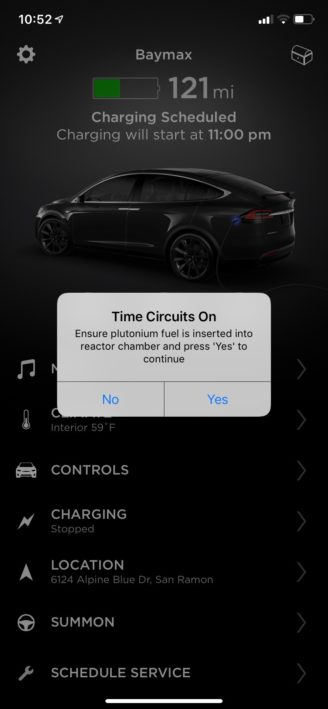 tesla-app-back-to-the-future-easter-egg-328x709