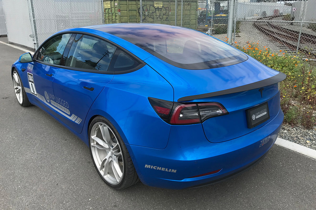 Unplugged-Performance-High-Efficiency-Rear-Spoiler-for-Tesla-Model-3_01